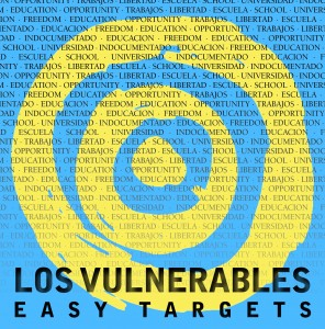 EASY TARGETS-4